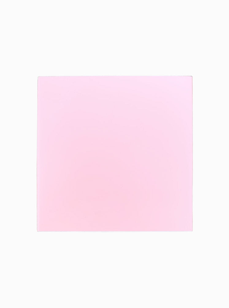 Pink Colour Sample