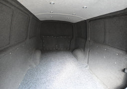 Carpet Lining & Insulation