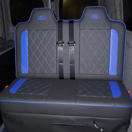 (FTC-02) Ford Transit & Custom Seats - Deposit