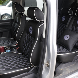 (VW-CADDY-01) VW Caddy Seats - Deposit