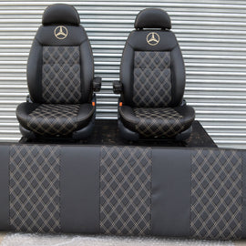 (VSC-20) Sprinter & Crafter Seats - Deposit