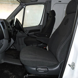 (VSC-23) Sprinter & Crafter Seats - Deposit
