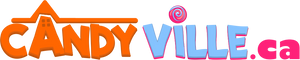 candyville.ca