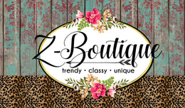 Z-Boutique & Co.