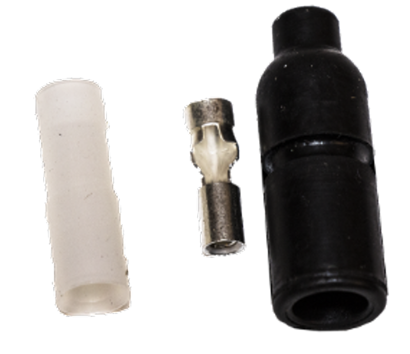 Connector Kit, Male