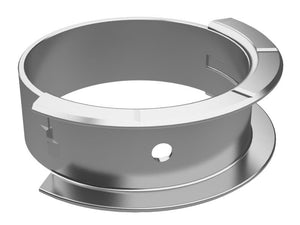 Cat® Main Thrust Bearing (0.5 Under Sized)