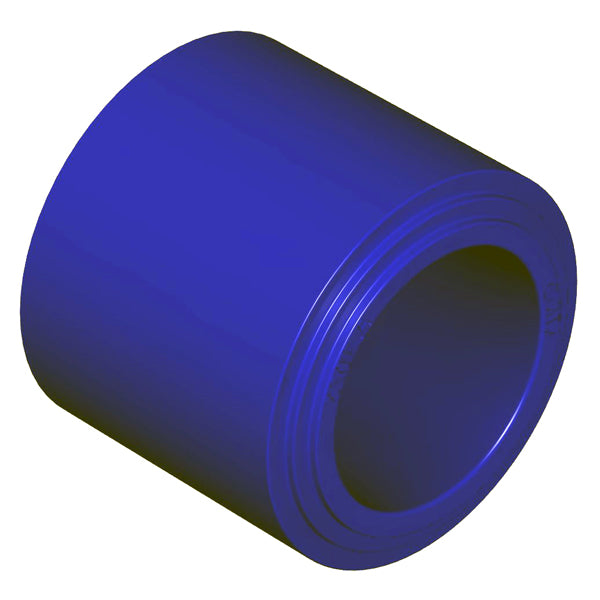 Air Leaf Bushing