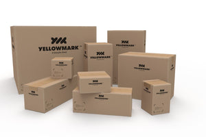Yellowmark™ Gasket