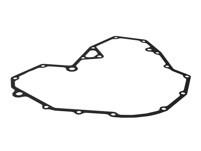 Cat® Front Cover Gasket