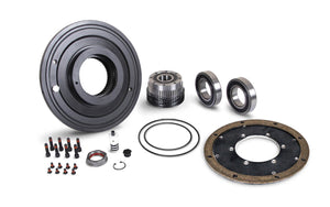 "9.5"" Single Plate Rebuild Kit"