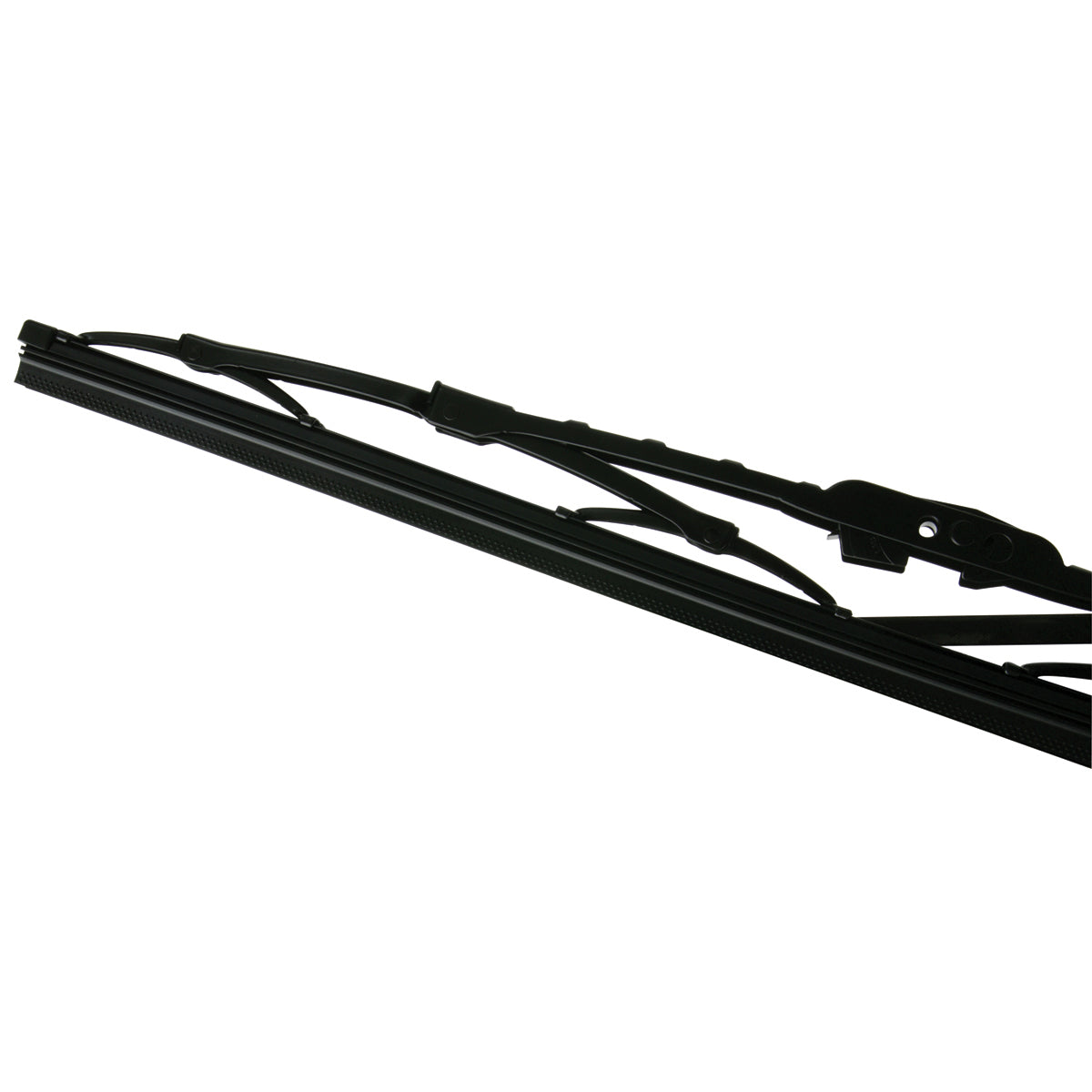 "20"" Triangular Windshield Wiper Blade"