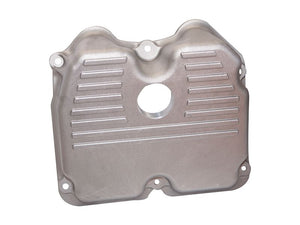 Cat® Valve Mechanism Cover