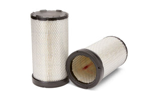 Filter, Air Secondary Magnum RS