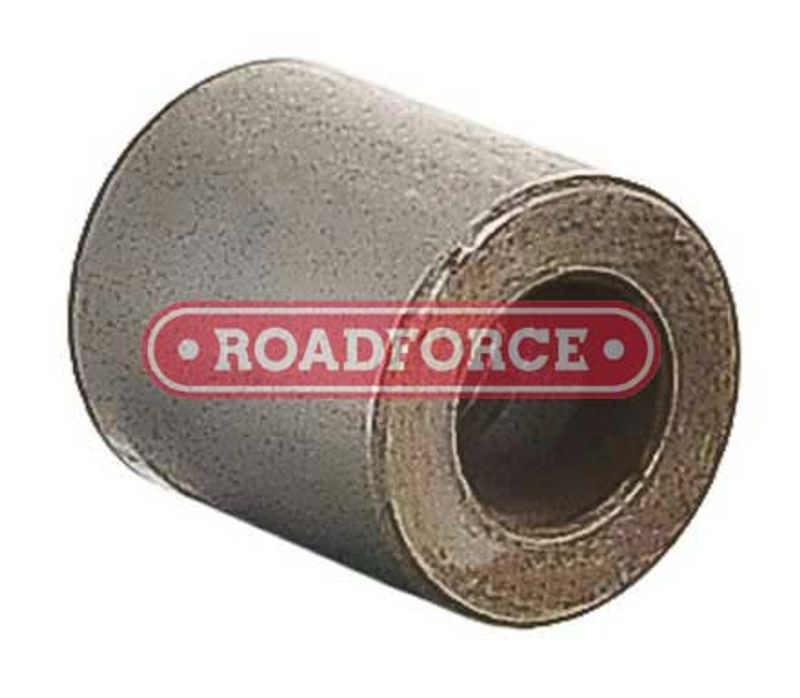 A/C Idler Spacer
