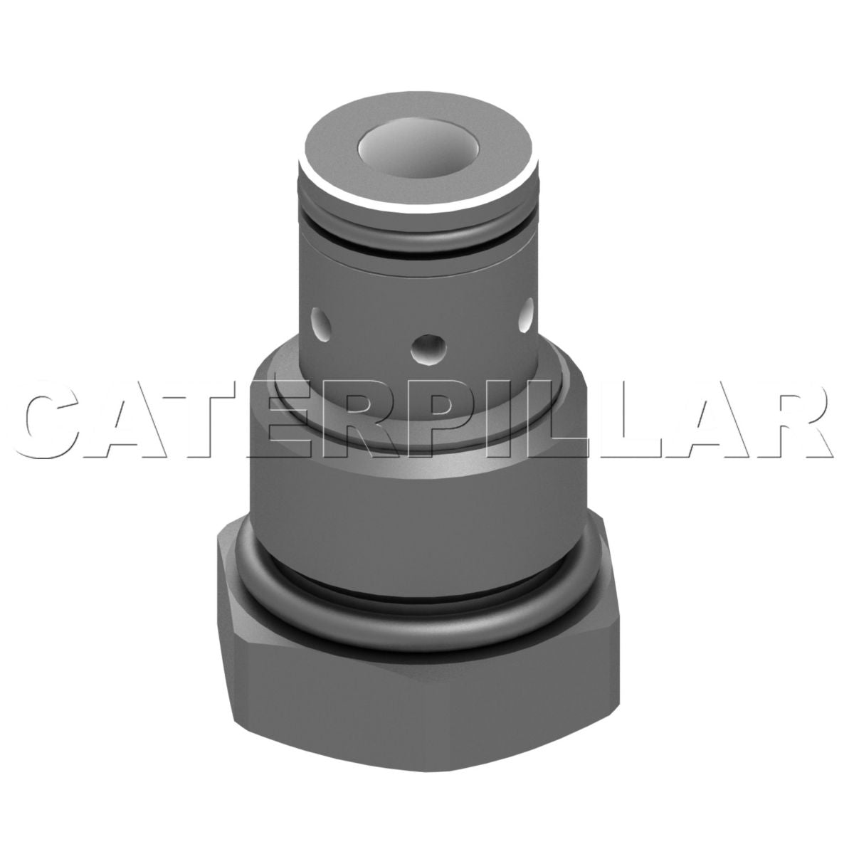 Engine Brake Solenoid