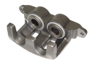 Brake Caliper, Dual Piston