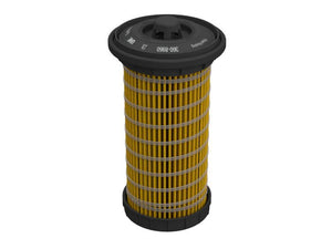 Advanced Efficiency Fuel Filter