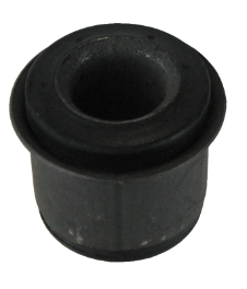 Engine Mount Bushing