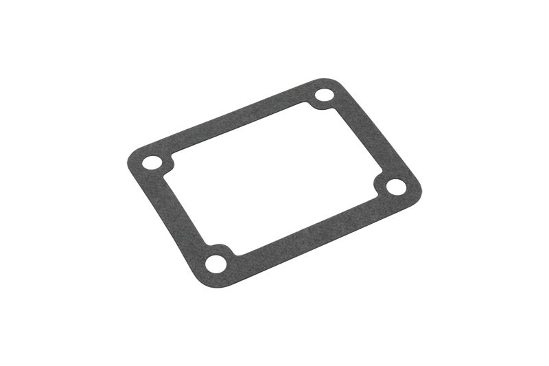 Gasket Shifter Cover