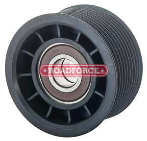 IDLER PULLEY 10 GROOVE