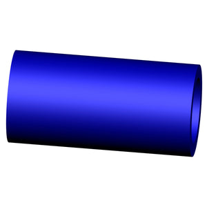 Pivot Arm Bushing