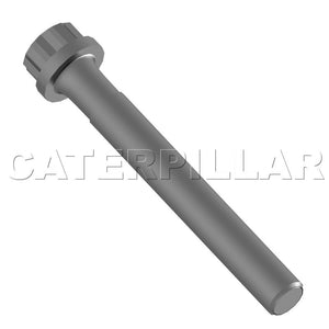 Connecting Rod Bolt