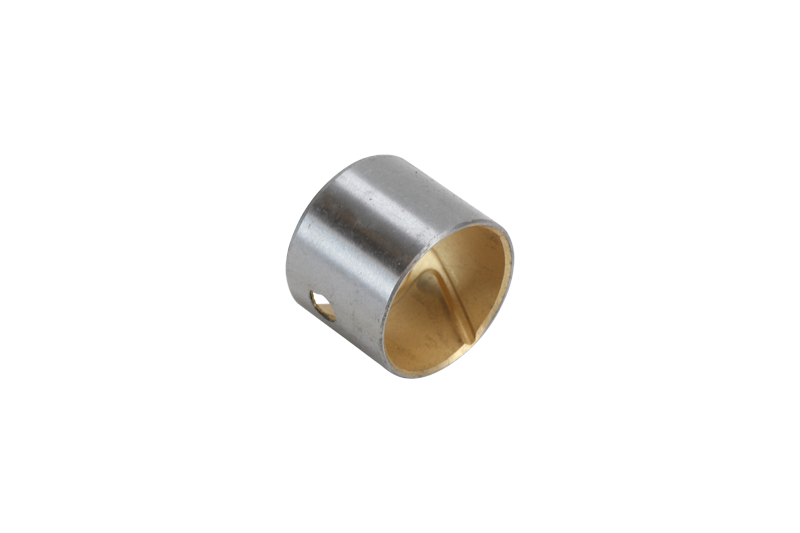 King Pin Bushing