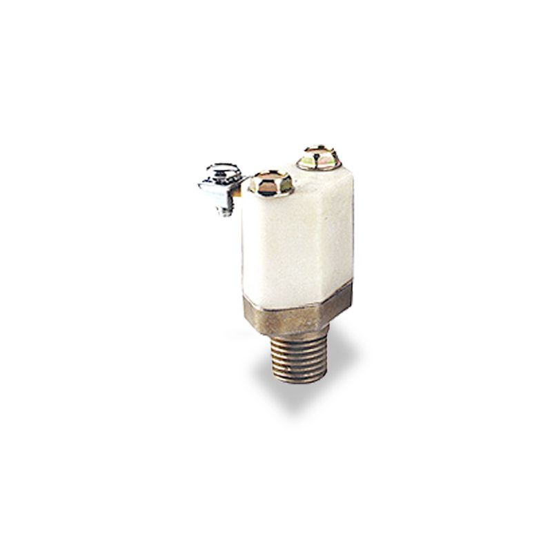 LP-3 LOW PRESSURE SWITCH SINGLE TERM