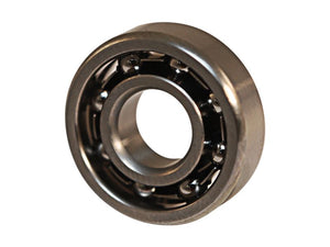 Cat® Ball Bearing