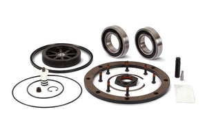 Seals, Bearings, Lining Kit