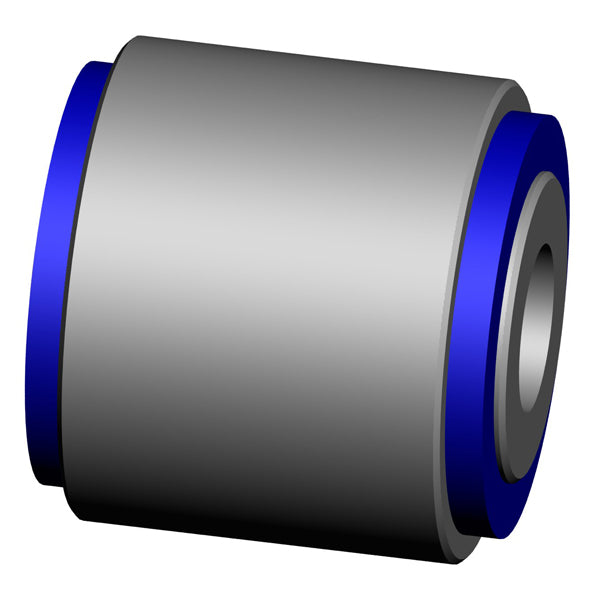 Torque Arm Bushing