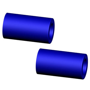 Spring Eye Bushing (set of 2)