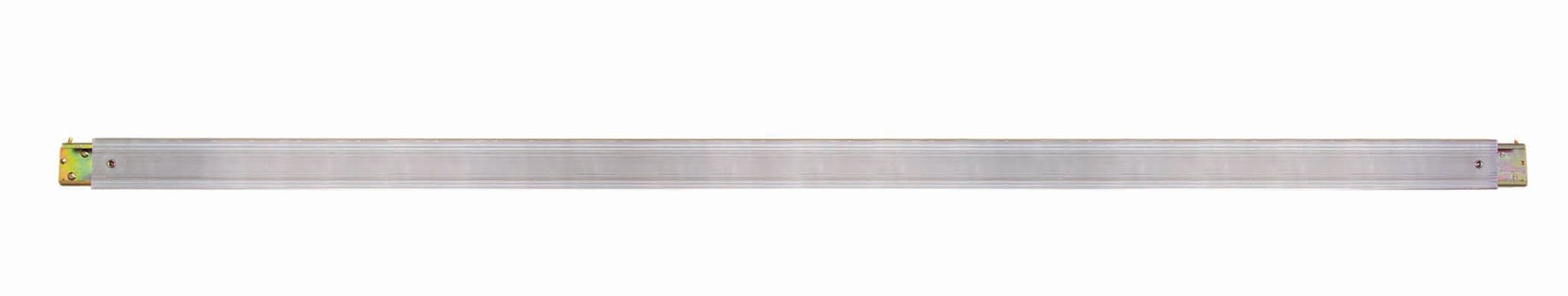 "SKID RESISTANT STANDARD BEAM ADJUSTABLE 85"" TO 95.5"""
