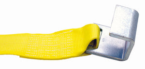 CONTAINER HOOK STRAP- HEAVY DUTY