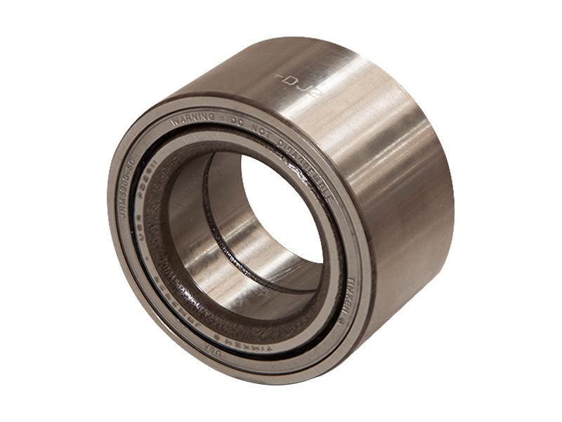 Cat® Tapered Roller Bearing (Double Row)
