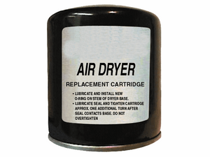 Air Dryer Cartridge (AD-SP, AD-IS, SS1200)