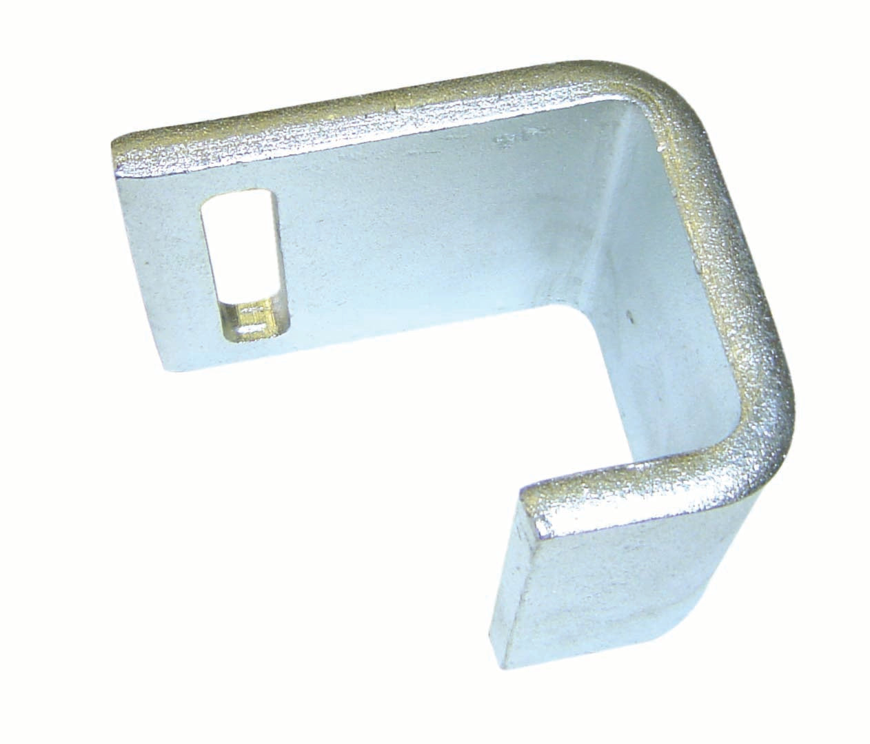 "3"" CONTAINER HEAVY DUTY HOOK 7,365 KGS/16,200 LBS"