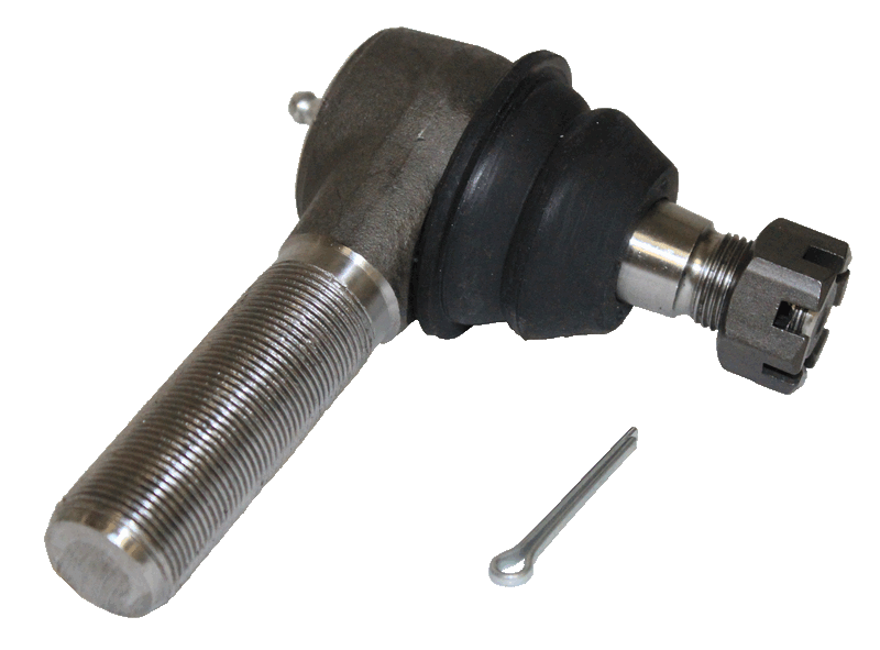 Tie Rod End, RH