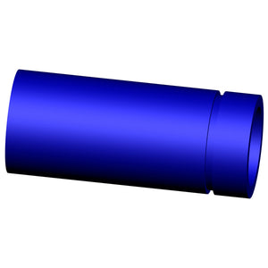 Trailing Arm Bushing