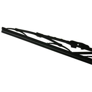 "22"" Triangular Windshield Wiper Blade"