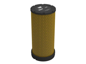 Standard Efficiency Engine Air Filters are your best value for normal duty applications providing larger capacity and quick servicing.