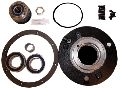 Fan Clutch Kit