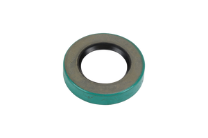 PTO Output Shaft Oil Seal