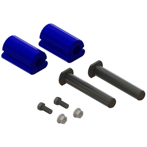 5th Wheel Rebuild Kit