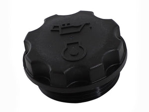 Valve Cover Breather Cap