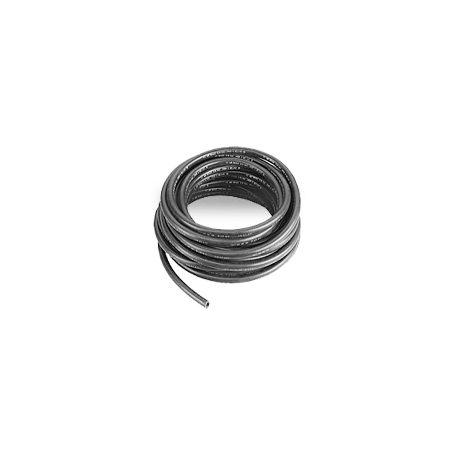 "AIR BRAKE HOSE 3/8""ID X 50'COIL"