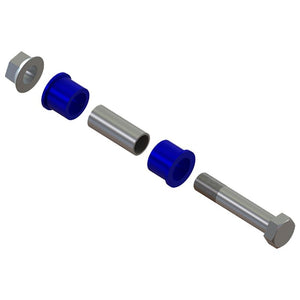Torque Rod Bushing Kit