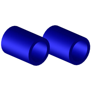 Trunnion Bushing Kit