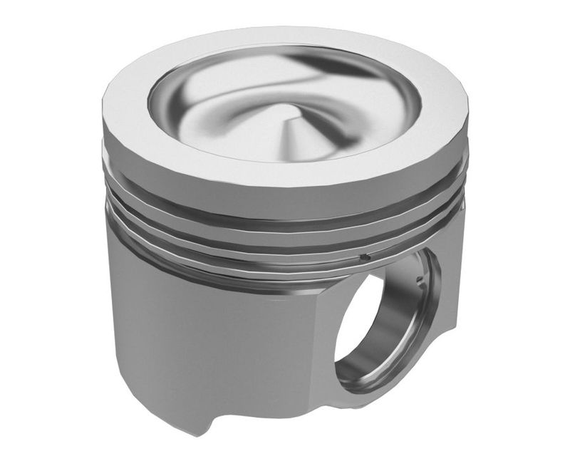 Cat® Piston Body Assembly (C13 LRC 17:1 CR)