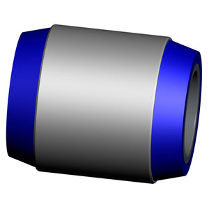 Beam End Bushing